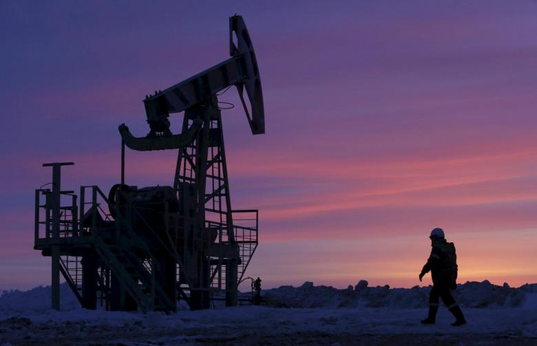 https: img.okezone.com content 2021 07 28 320 2447035 harga-minyak-dunia-turun-karena-ketatnya-pasokan-ut4eu0yZaW.jpg