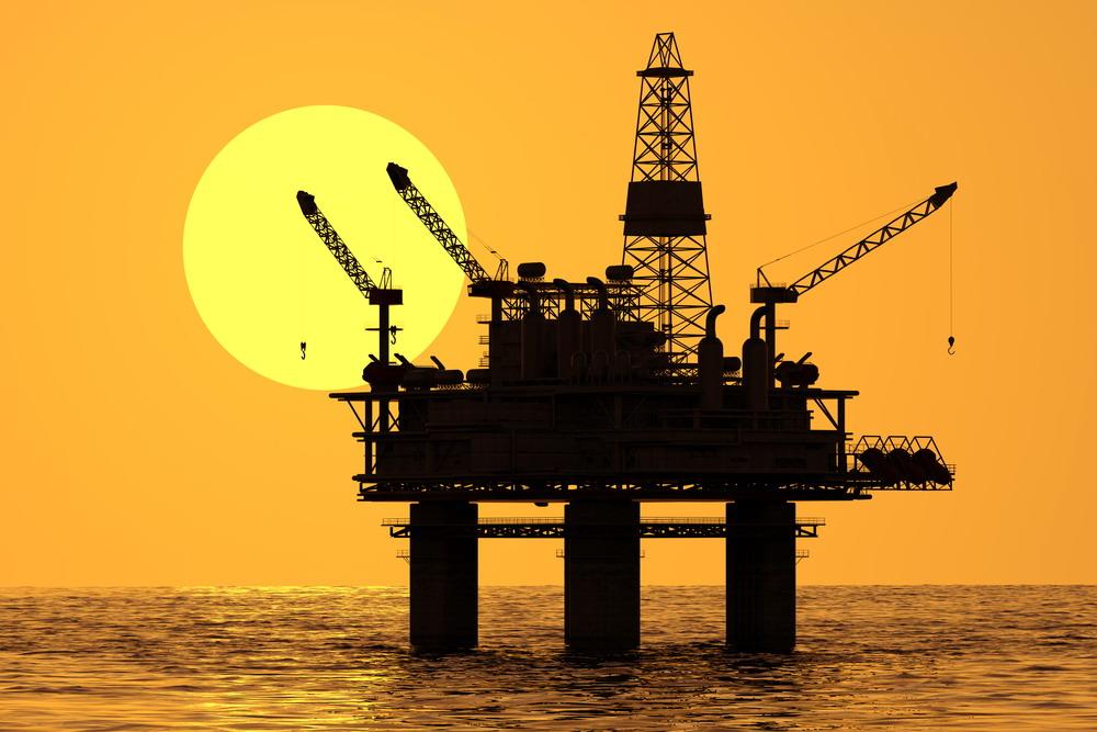 https: img.okezone.com content 2021 07 28 320 2447077 4-jurus-menteri-esdm-capai-target-produksi-minyak-1-juta-barel-v1EZAiO2C3.jpg
