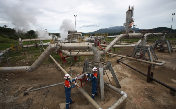 https: img.okezone.com content 2021 07 28 320 2447194 holding-bumn-geothermal-bisa-jadi-perusahaan-energi-terbesar-dunia-W2xjIwSj7V.jpg