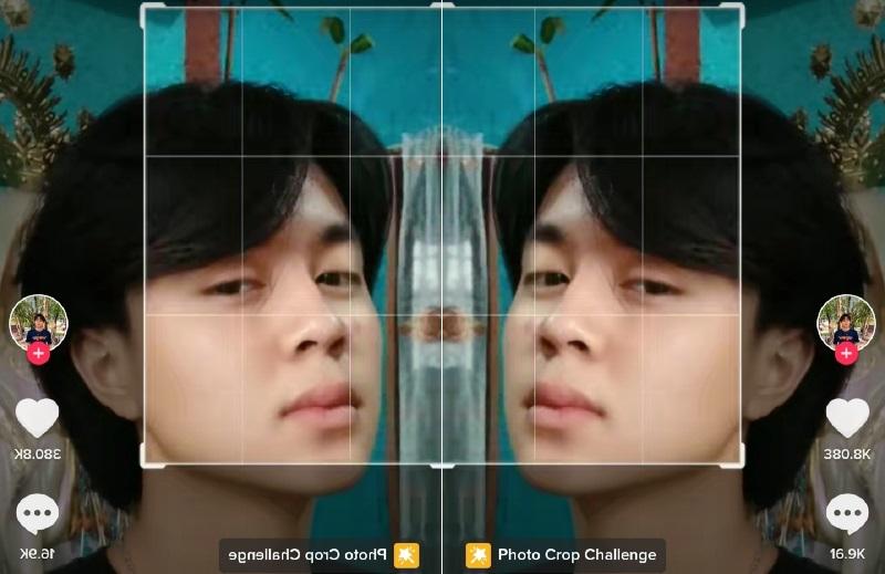 https: img.okezone.com content 2021 07 28 33 2447295 mirip-jimin-bts-seleb-tiktok-ini-disorot-media-korea-selatan-YVxlcPwRYp.jpg