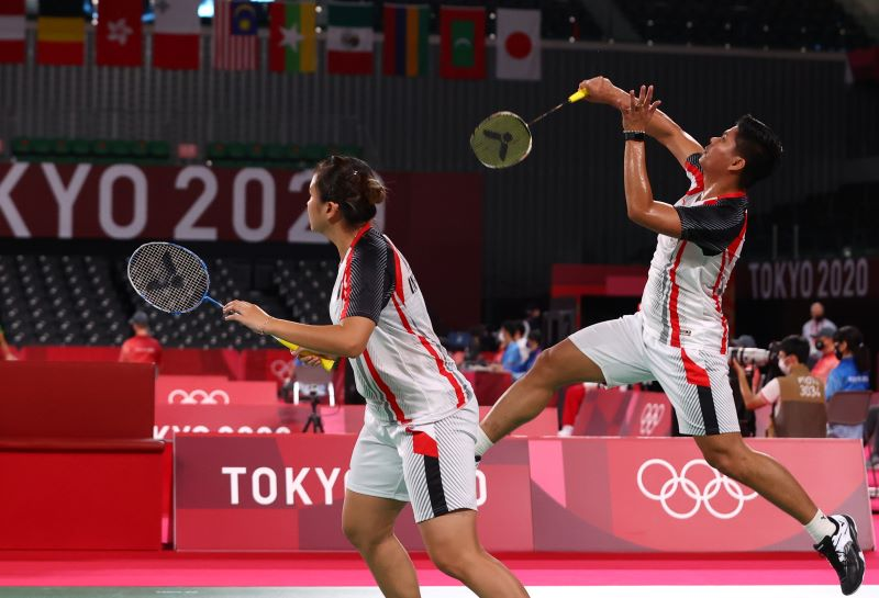 https: img.okezone.com content 2021 07 28 40 2447099 gagal-tumbangkan-wakil-china-langkah-praveen-melati-terhenti-di-perempatfinal-bulu-tangkis-olimpiade-tokyo-2020-JdJtuFjjD8.JPG