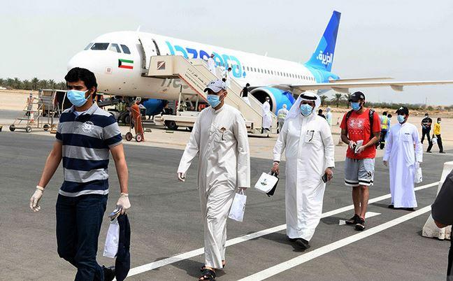 https: img.okezone.com content 2021 07 28 406 2447176 kuwait-larang-warga-belum-divaksin-covid-19-bepergian-ke-luar-negeri-TlabuFdDot.JPG