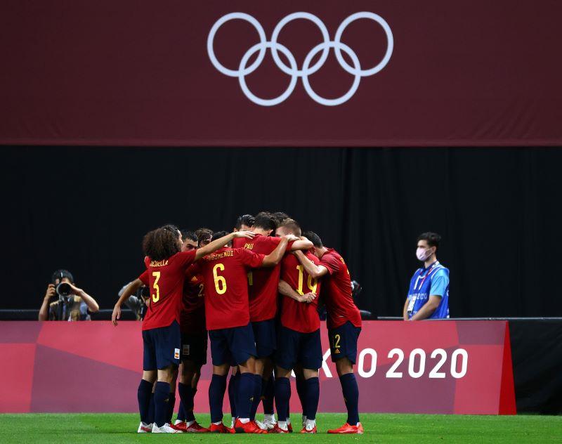 https: img.okezone.com content 2021 07 28 51 2447075 jadwal-sepakbola-olimpiade-tokyo-2020-hari-ini-rabu-28-juli-2021-gClEzDkFX3.JPG