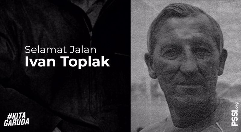 https: img.okezone.com content 2021 07 28 51 2447132 kabar-duka-mantan-pelatih-timnas-indonesia-ivan-toplak-meninggal-dunia-zeUjwgT9IS.jpeg