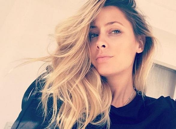 https: img.okezone.com content 2021 07 28 51 2447480 5-wanita-seksi-yang-jadi-rebutan-pesepakbola-bintang-nomor-1-paling-heboh-AcVqc2f0vQ.jpg