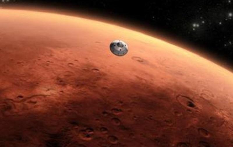 https: img.okezone.com content 2021 07 28 56 2447067 misteri-interior-planet-mars-perlahan-mulai-dipetakan-J0qcYmYILa.jpg