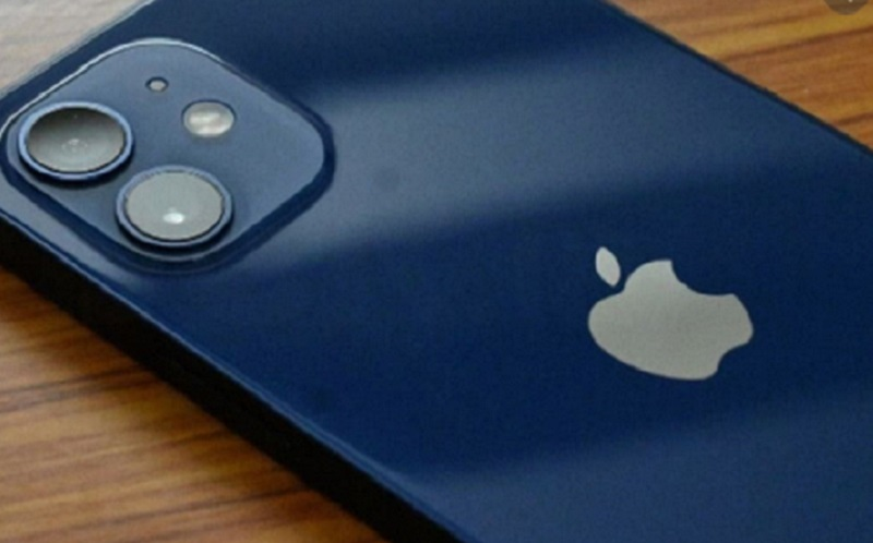 https: img.okezone.com content 2021 07 28 57 2447275 apple-kekurangan-semikonduktor-untuk-iphone-Jqfft3nwVN.jpg