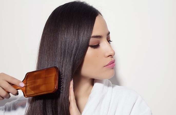 https: img.okezone.com content 2021 07 28 611 2447276 mengenal-keratin-treatment-untuk-rambut-lurus-dan-sehat-b41QXfyWLb.jpg