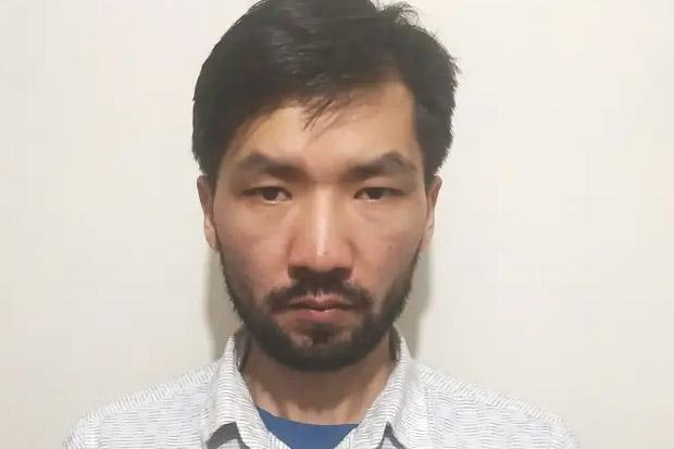 https: img.okezone.com content 2021 07 28 614 2447174 aktivis-muslim-uighur-ditangkap-di-maroko-nFi0TeY3U3.jpg