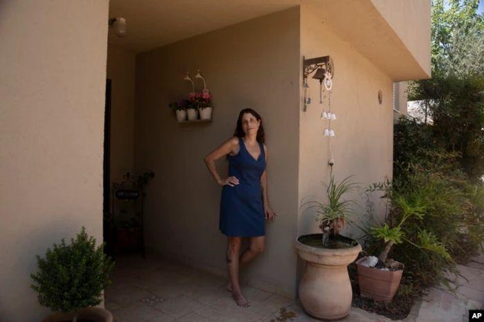 https: img.okezone.com content 2021 07 29 18 2447610 ketika-perempuan-israel-donorkan-ginjalnya-untuk-bocah-palestina-04OhFV3ogD.jpg