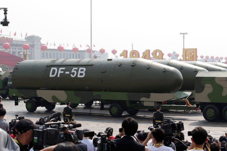 https: img.okezone.com content 2021 07 29 18 2447621 as-klaim-china-perbanyak-fasilitas-bawah-tanah-untuk-simpan-dan-luncurkan-rudal-nuklir-JHOmhencjG.jpg