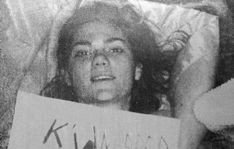 https: img.okezone.com content 2021 07 29 18 2447884 kisah-gadis-muda-diculik-dan-dikubur-hidup-hidup-pelaku-minta-tebusan-rp51-miliar-OLRVhEp5bs.jpg