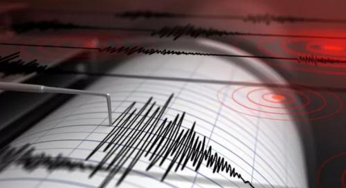 https: img.okezone.com content 2021 07 29 18 2447932 gempa-m-8-2-guncang-tenggara-alaska-hawai-berpotensi-dilanda-tsunami-catNNVf45T.jpg