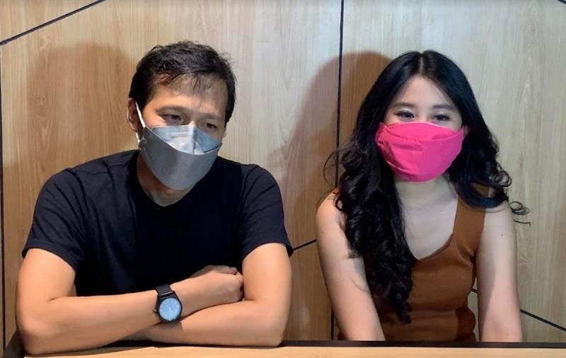 https: img.okezone.com content 2021 07 29 205 2448121 tak-takut-rugi-idea-fasha-tetap-bikin-lagu-di-masa-pandemi-oI7PkVo5oG.jpg