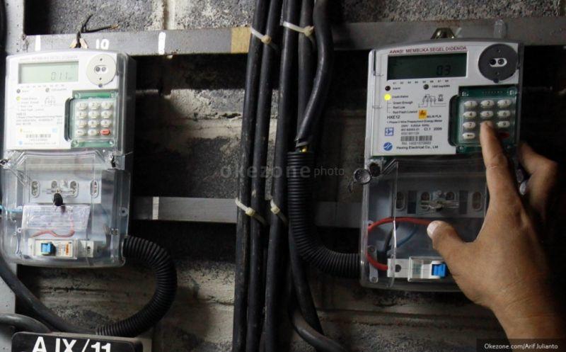 https: img.okezone.com content 2021 07 29 320 2448078 diskon-listrik-untuk-rumah-tangga-dan-industri-ini-rinciannya-4S21PTIUrC.jpg