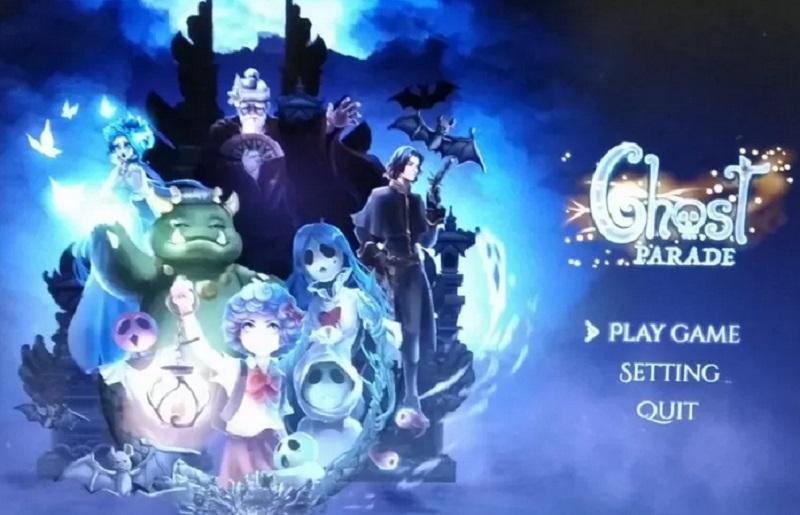 https: img.okezone.com content 2021 07 29 326 2447890 dukung-game-lokal-idgx-kembali-digelar-iweQX9JEpb.jpg