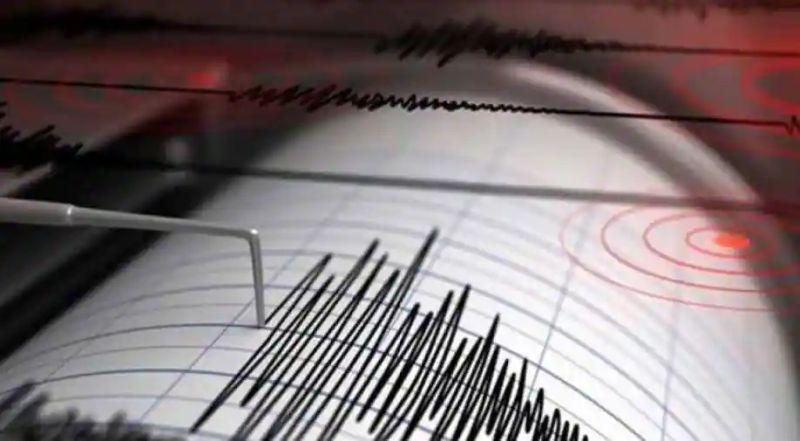 https: img.okezone.com content 2021 07 29 337 2447805 presiden-jokowi-ungkap-ri-rawan-bencana-alam-dari-gempa-bumi-hingga-la-nina-Zagr8ptdcz.jpg