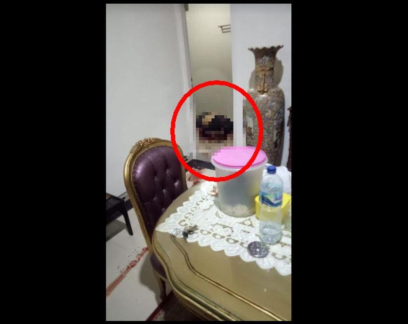 https: img.okezone.com content 2021 07 29 340 2448164 plt-kepala-bpbd-merangin-ditemukan-tewas-bersimbah-darah-di-kamar-mandi-rumahnya-BMm4a59EWe.jpg