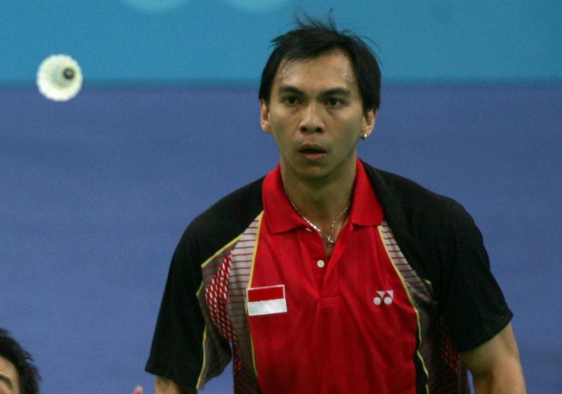 https: img.okezone.com content 2021 07 29 40 2447959 ada-flandy-limpele-di-balik-kesuksesan-ganda-malaysia-kalahkan-marcus-kevin-di-olimpiade-tokyo-2020-SJRIUkgu5p.jpg