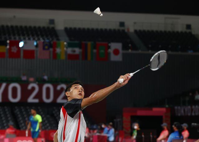 https: img.okezone.com content 2021 07 29 40 2448041 kalah-dari-wakil-china-jonatan-christie-gagal-ikuti-jejak-anthony-ginting-ke-perempatfinal-olimpiade-tokyo-2020-Yt3aNS6kfC.JPG
