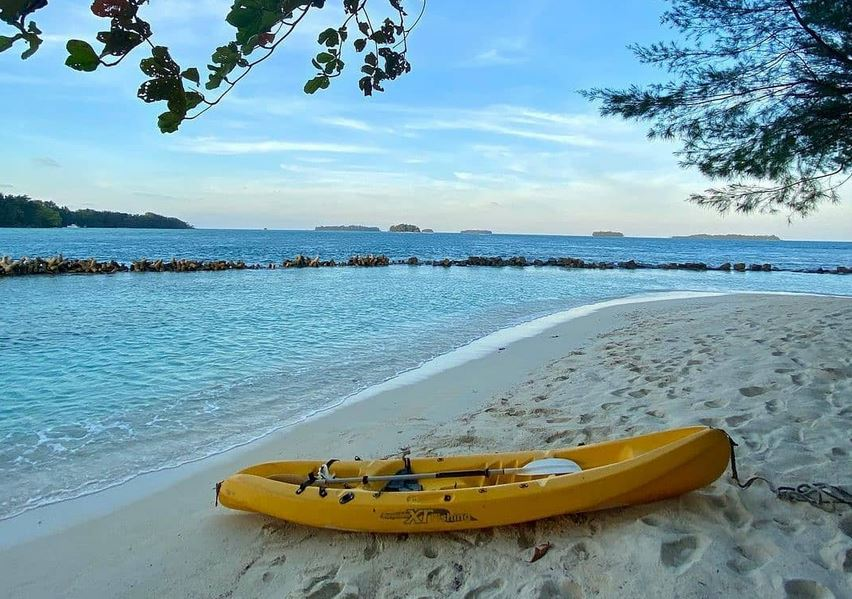 https: img.okezone.com content 2021 07 29 406 2447629 kampung-jepang-bakal-jadi-pionir-ikon-wisata-kepulauan-seribu-9KqZoKRdjd.JPG
