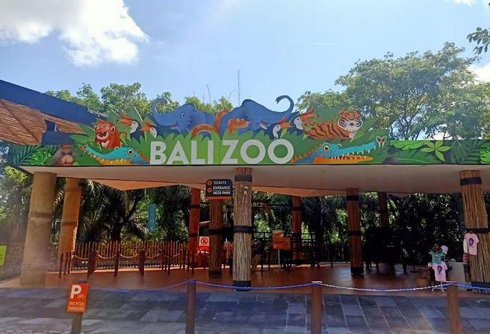 https: img.okezone.com content 2021 07 29 406 2447640 bali-zoo-tutup-sementara-selama-ppkm-level-4-zY7CD5uxA9.JPG