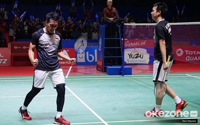 https: img.okezone.com content 2021 07 29 43 2447619 jadwal-wakil-indonesia-di-cabor-bulu-tangkis-olimpiade-tokyo-2020-hari-ini-kamis-29-juli-2021-6Jxli0KZ3z.jpg