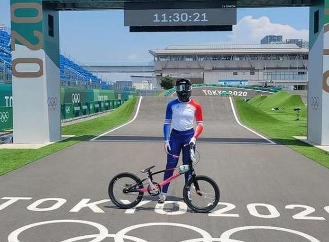 https: img.okezone.com content 2021 07 29 43 2447838 bangga-sepeda-buatan-indonesia-dipakai-atlet-olimpiade-tokyo-2020-ZytHXPczPa.JPG