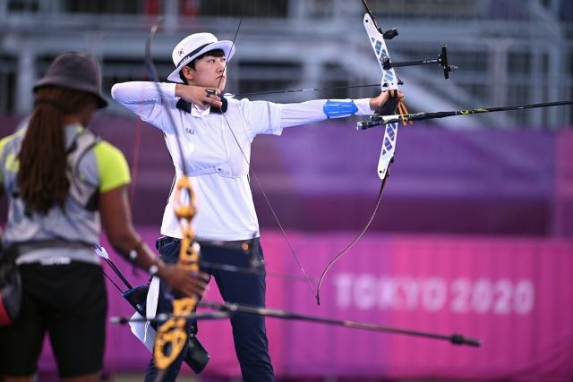 https: img.okezone.com content 2021 07 29 43 2448155 meski-raih-2-medali-emas-pemanah-korea-selatan-diejek-karena-berambut-pendek-jAe16Iwgnv.jpg