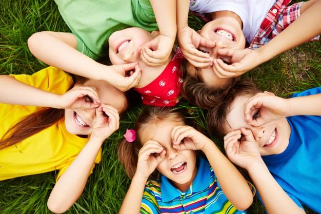 https: img.okezone.com content 2021 07 29 612 2447874 275-daerah-raih-penghargaan-kota-layak-anak-2021-silLAHkjQZ.jpg