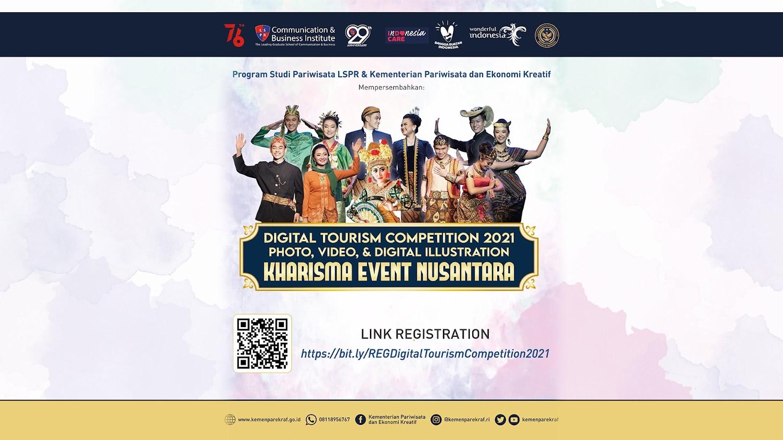 https: img.okezone.com content 2021 07 30 1 2448392 kemenparekraf-ajak-masyarakat-pulihkan-pariwisata-indonesia-lewat-konten-kreatif-ME4NBwtu23.jpg
