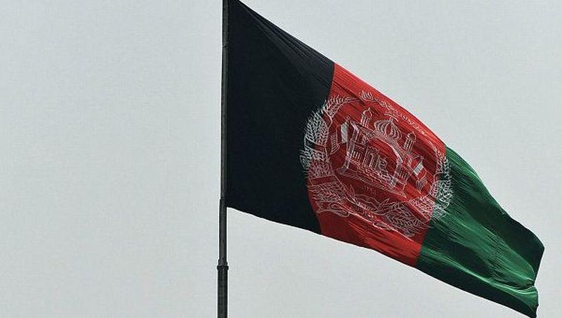https: img.okezone.com content 2021 07 30 18 2448442 banjir-bandang-tewaskan-setidaknya-60-orang-di-daerah-terpencil-afghanistan-nTdoiFzcSt.jpg