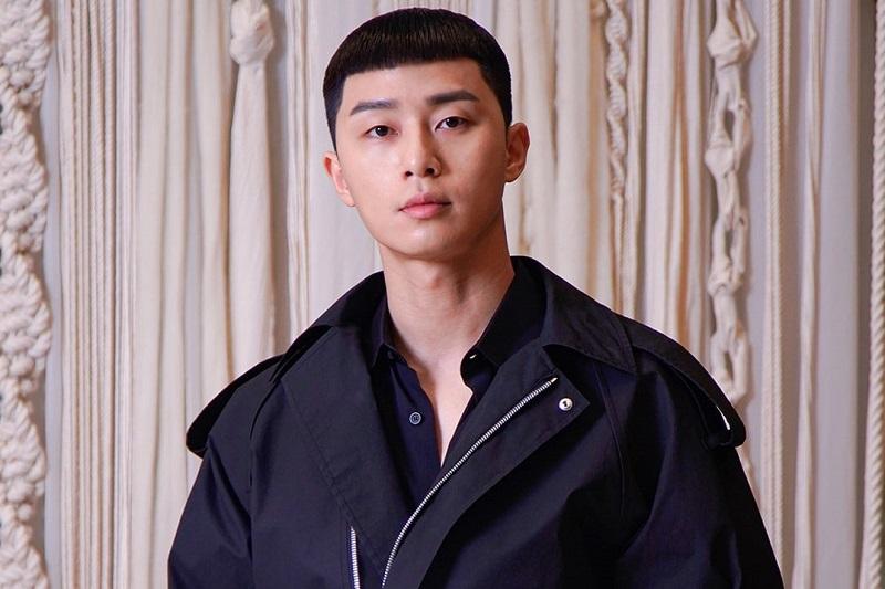 https: img.okezone.com content 2021 07 30 206 2448504 park-seo-joon-resmi-bergabung-dalam-marvel-cinematic-universe-atg1QL9Wjr.jpg