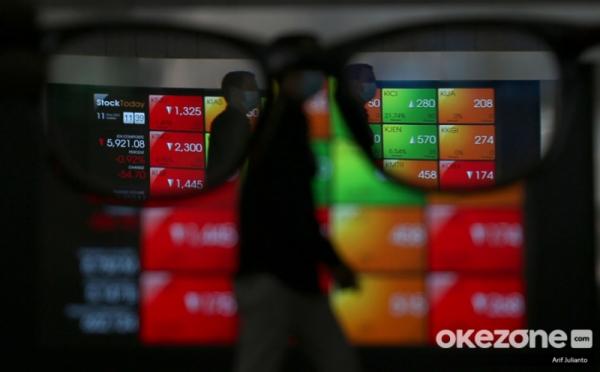 https: img.okezone.com content 2021 07 30 278 2448534 net-sell-rp562-miliar-investor-asing-jual-saham-pgas-hingga-bmri-UQKuyH7hQn.jpg