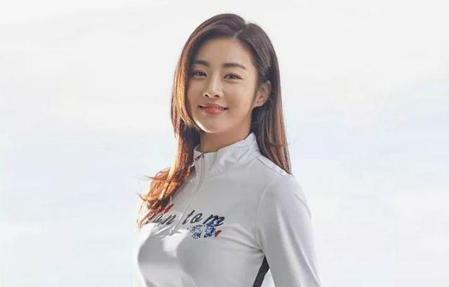 https: img.okezone.com content 2021 07 30 298 2448564 menu-diet-5-artis-terkenal-korea-terbukti-bikin-tubuh-langsing-AlapBqcVyC.jpg
