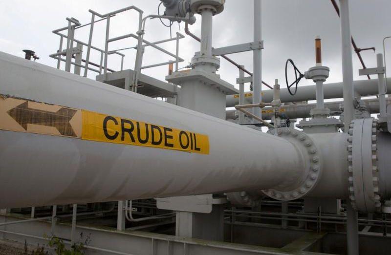 https: img.okezone.com content 2021 07 30 320 2448225 naik-lagi-harga-minyak-brent-capai-level-usd76-barel-nY2UbVRGln.jpg