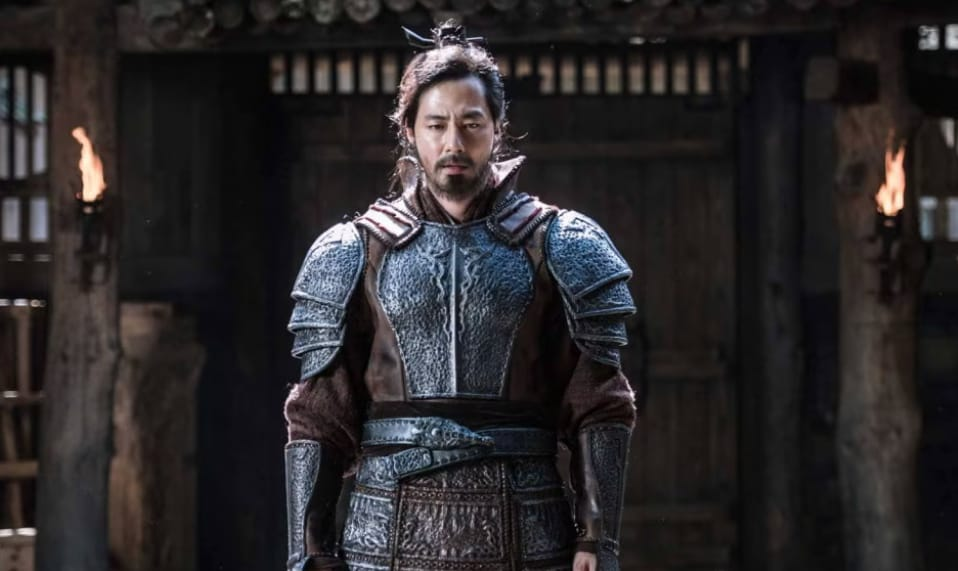 https: img.okezone.com content 2021 07 30 33 2448493 review-film-the-great-battle-dibintangi-jo-in-sung-nZVWIakO7Z.jpeg