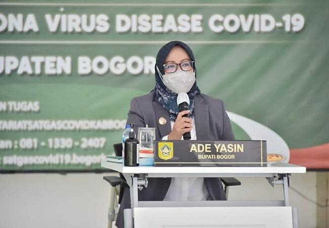 https: img.okezone.com content 2021 07 30 338 2448401 ingin-capai-herd-immunity-bupati-bogor-targetkan-8-575-sasaran-vaksinasi-di-setiap-kecamatan-vrHGAgyTPW.jpg