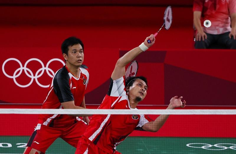 https: img.okezone.com content 2021 07 30 43 2448199 jadwal-wakil-indonesia-di-olimpiade-tokyo-2020-jumat-30-juli-2021-BnykrrvNrs.jpg