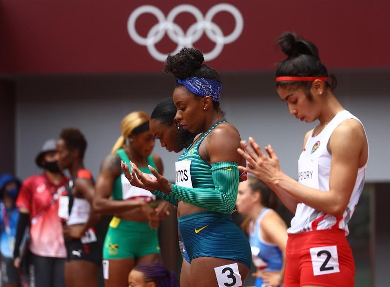 https: img.okezone.com content 2021 07 30 43 2448330 hasil-atletik-olimpiade-tokyo-2020-gagal-tembus-3-besar-alvin-tehupeiory-tersingkir-di-babak-pertama-0ibH8GzCbz.jpg