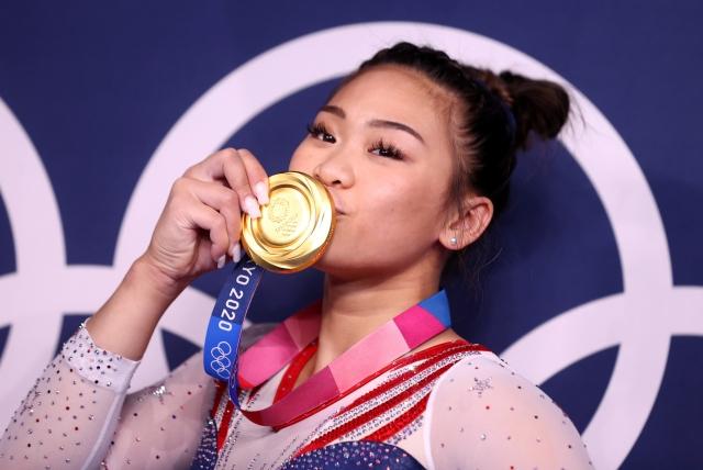 https: img.okezone.com content 2021 07 30 43 2448417 perjalanan-sunisa-lee-dari-pengungsi-covid-19-hingga-medali-emas-olimpiade-tokyo-2020-diAkeYXjFt.jpg