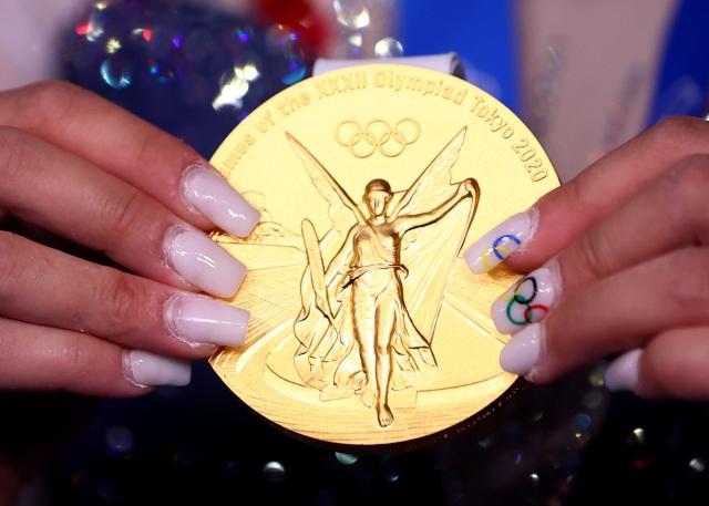 https: img.okezone.com content 2021 07 30 43 2448430 klasemen-sementara-perolehan-medali-olimpiade-tokyo-2020-jumat-30-juli-2021-pukul-13-00-wib-china-memimpin-7n4jK7rWjl.jpg