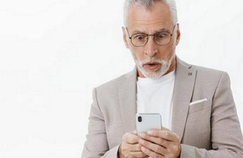 https: img.okezone.com content 2021 07 30 57 2448282 google-bakal-hapus-aplikasi-sugar-dating-sugar-daddy-bakal-gigit-jari-jCKSDqNx21.jpg