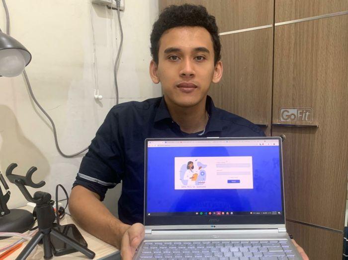 https: img.okezone.com content 2021 07 30 65 2448304 dukung-digitalisasi-di-rs-mahasiswa-its-kembangkan-aplikasi-berbasis-website-m4leI63UuA.jpg
