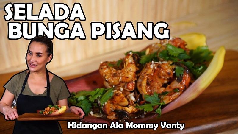 https: img.okezone.com content 2021 07 31 298 2448910 sehat-dan-segar-intip-resep-selada-bunga-pisang-ala-mommy-vanty-Sd36FBF7vo.jpg