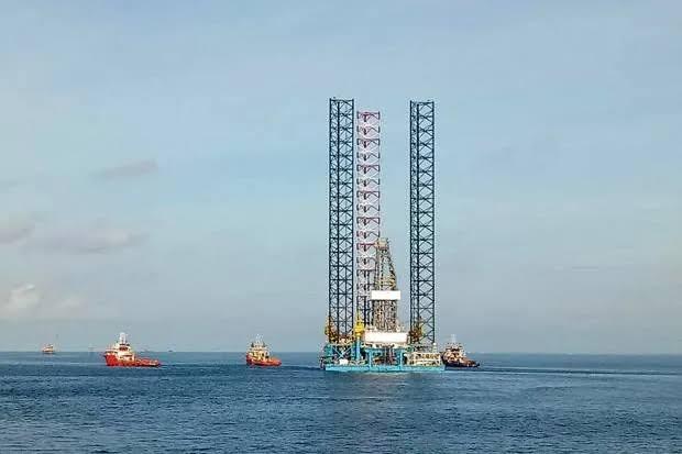 https: img.okezone.com content 2021 07 31 320 2448778 harga-minyak-naik-didorong-meningkatnya-permintaan-bensin-IJ2PwVvRWC.jpg