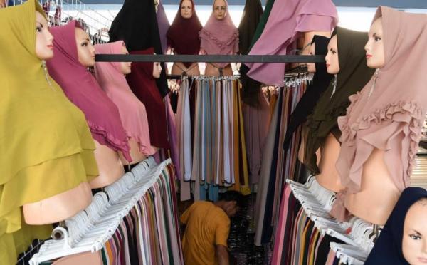 https: img.okezone.com content 2021 07 31 320 2448883 oki-jadi-pasar-menjanjikan-bagi-produk-halal-indonesia-ekPXJw5sA7.jpg