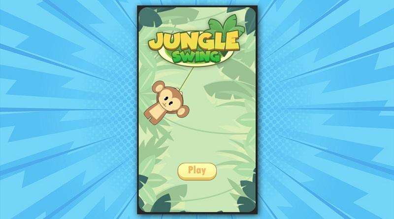 https: img.okezone.com content 2021 07 31 326 2448901 kini-game-jungle-swing-sudah-hadir-di-rcti-loh-segera-mainkan-qfcWrbLCKu.jpg