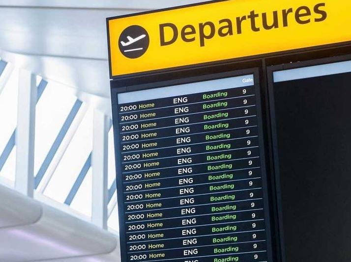 https: img.okezone.com content 2021 07 31 406 2448891 pelancong-as-dan-uni-eropa-boleh-masuk-inggris-tanpa-karantina-hbT4Zho1O2.JPG