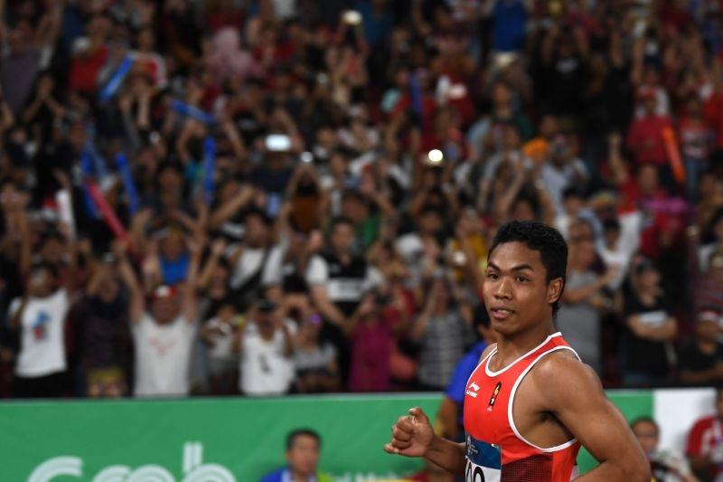 https: img.okezone.com content 2021 07 31 43 2448842 lalu-muhammad-zohri-satu-satunya-wakil-asia-tenggara-di-nomor-lari-100-meter-putra-olimpiade-tokyo-2021-K2EFkMquDw.jpg